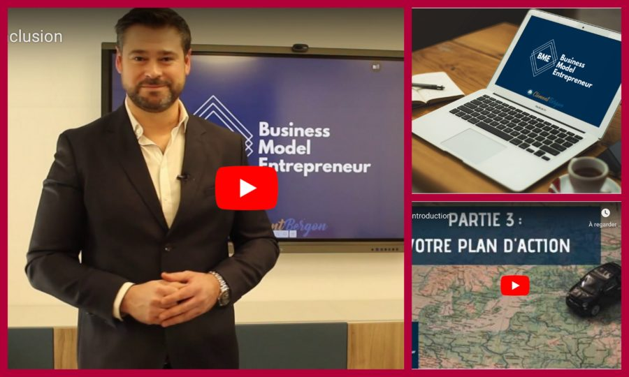 Business plan : comment faire ?